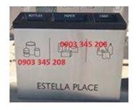 thung-rac-3-ngan-estella-plaze-2.jpg